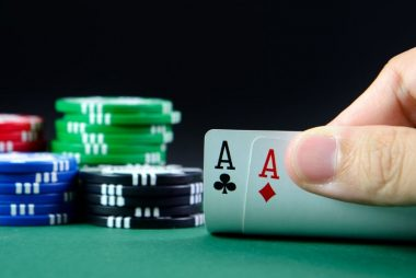 Have Fun Without Counting at the Online Casino Clic