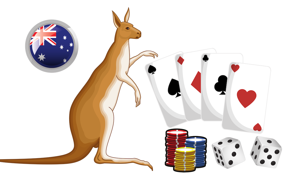 The Best Australian Online Casino Guide